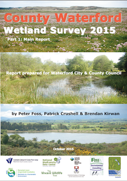 WaterfordWS2015Cover